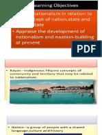 nationalism.pptx