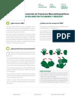 como_evitar_dolor_manos.pdf