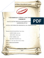TOMA DE DECISIONES I.pdf