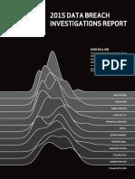 rp_data-breach-investigation-report_2015_en_xg.pdf