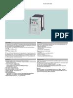 0900766b802f01be.pdf