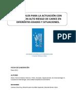 Protocolo-SESPO.-Actuacion-en-niños-de-alto-riesgo-de-caries.pdf