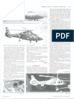 -Jane's All the World's Aircraft 2004-2005. Vol2-Jane's Publishing (2004)