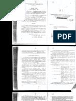 C 139 - 87 - Protectia Anticorosiva a Elementelor de Constructie Metalice