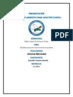 332849732 Tarea 6 de Didactica en La Ciencias Sociales