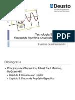 01c Fuentesdealimentacin 120917083905 Phpapp02