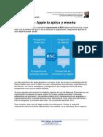 bsc-apple.pdf