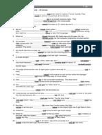 test mieszane czasy 3.pdf