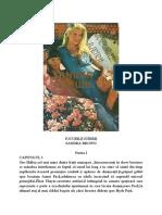 Sandra_Brown_-_Jocurile_Iubirii.pdf