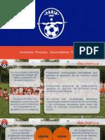 PARIA SPORT CLUB - ESCUELA DE ENFERMERÍA 121218 (1).pdf