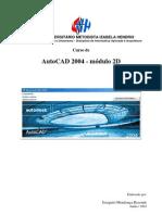 Apostila_AutoCAD_2004_2D