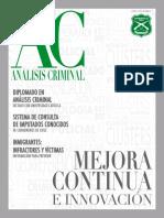 revistaAC