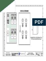 REFLECTORES-TABLERO.pdf