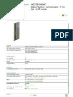 Modicon Quantum_140XBP01600C.pdf