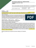 024102018_024841 - PliegoAbsolutorio - Convocatoria - 433632