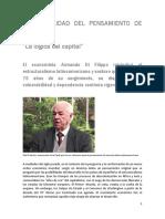 72 - 2.0 Cuestiones Epistemológicas Básicas