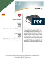 Triángulo K2 SYTEMS KRANNICH SOLAR.pdf