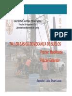 17_Proctor.pdf