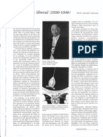 Republica-liberal-1-13.pdf