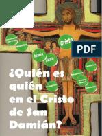 QuienesquienenelXtodeSanDamia...(1).pdf