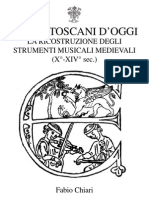 Liutai Toscani D'Oggi 2008