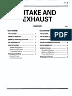 11_intake-exhaust.pdf