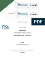 2. Plantilla Guía Para Entrega Proyecto Grupal Schee Inventarios