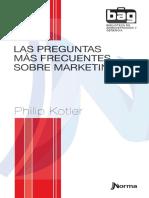 1-Las_preguntas_mas_frecuentes_sobre_marketing.pdf