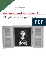 El-grito-de-la-gaviota.pdf
