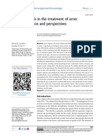 Chemical peels in the treatment of acne.pdf
