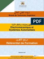 ELECTROMECANIQUE_SYSTEMES_AUTOMATISES.pdf