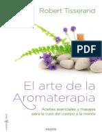31606_El_arte_de_la_aromaterapia.pdf