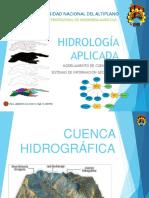CLASE-HIDROA-01-2.pdf