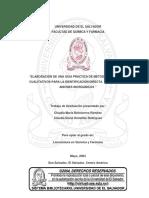 ELABORACIÓN DE UNA GUIA PRACTICA DE METODOS ANALÍTICOS CUALITATIVOS PARA LA IDENTIFICACIÓN DIRECTA  DE CATIONES Y ANIONES INORGÁNICOS.pdf