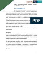 PLANTILLA DE PUBLICACION DE PONENCIA.doc