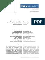 Competencias del Buen Docente Universitario.pdf