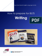 How to prepare for IELTS – Writing.pdf