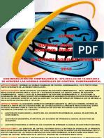 normasgeneralesdecontrolgubernamenta.pdf