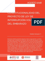 Adjunto PDFtp aborto