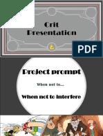 crit presentation2.pdf