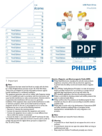User Manual UFD_Vivid edition_0097.pdf