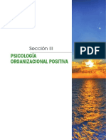 Libro SOVEPPOS-La Práctica Cotidiana de La Resiliencia (Pages-166-183)