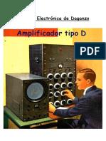 Revista Electronica de Daganzo 37