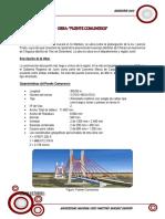 Puente Comuneros