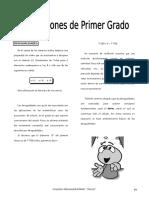 134155513-IV-BIM-5to-Ano-ALG-Guia-3-Inecuaciones-de-Primer-Gr.doc