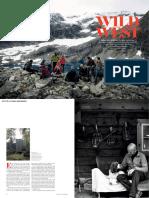 Scanorama.pdf