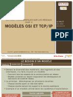Not Fond Chap2 Modeles Osi Tcpip v2