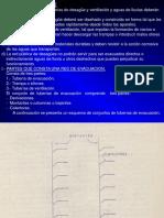 2.- Sistema de Desague (1)