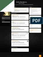 CV-sofia-benjilany.pdf