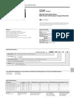 ENG_CS_8-1773454-3_SSRF_Data_Sheet_0409